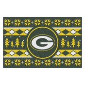 NFL - Green Bay Packers Holiday Sweater Starter 19