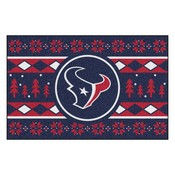 NFL - Houston Texans Holiday Sweater Starter 19