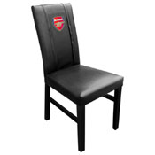 Arsenal FC EPL Side Chair 2000