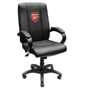 Arsenal FC EPL Office Chair 1000