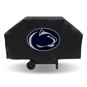 Penn State Economy Grill Cover (Black)