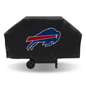 Bills Economy Grill Cover (Black)