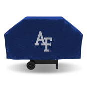 Air Force Academy Economy Grill Cover (Blue)