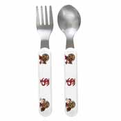 Cutlery Set - Florida State University