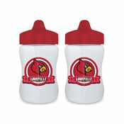 Sippy Cup (2 Pack) - Louisville, University of
