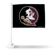 Florida State Car Flag
