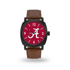Alabama Sparo Knight Watch