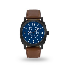 Colts Sparo Knight Watch