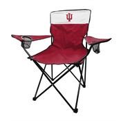Indiana Legacy Chair