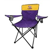 LSU Legacy Chair
