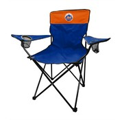 New York Mets Legacy Chair