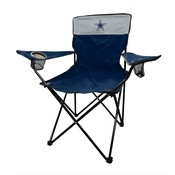 Dallas Cowboys Legacy Chair