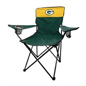 Green Bay Packers Legacy Chair