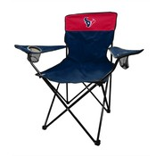 Houston Texans Legacy Chair