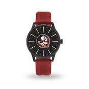 Sparo Florida State Cheer Watch With Maroon Watch Band