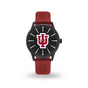 Sparo Indiana University Cheer Watch With Maroon Band