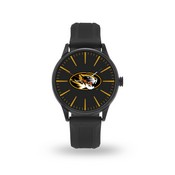 Sparo Missouri University Cheer Watch With Black Band