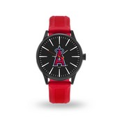 Sparo Angels Cheer Watch With Red Band