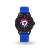 Sparo Rangers - Tx Cheer Watch With Royal Watch Band