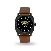 Jaguars Sparo Knight Watch