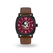 Florida State Sparo Knight Watch