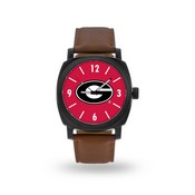 Georgia Sparo Knight Watch