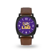 Lsu Sparo Knight Watch