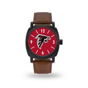 Falcons Sparo Knight Watch