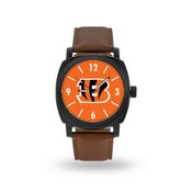 Bengals Sparo Knight Watch