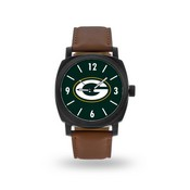 Packers Sparo Knight Watch