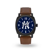 Yankees Sparo Knight Watch