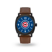 Cubs Sparo Knight Watch