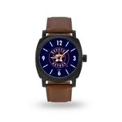 Astros Sparo Knight Watch