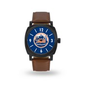 Mets Sparo Knight Watch