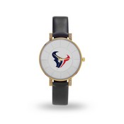 Sparo Texans Lunar Watch