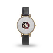 Sparo Florida State Lunar Watch