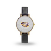 Sparo Lsu Lunar Watch