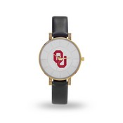 Sparo Oklahoma Lunar Watch