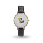 Sparo Kansas University Lunar Watch