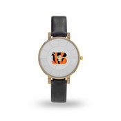 Sparo Bengals Lunar Watch