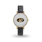 Sparo Missouri University Lunar Watch