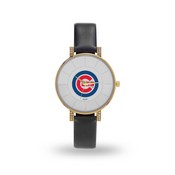 Sparo Cubs Lunar Watch