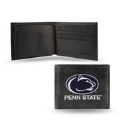 Penn State Embroidery Billfold