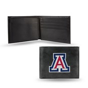 Arizona Embroidered Billfold