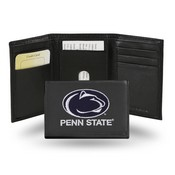 Penn State Embroidery Trifold