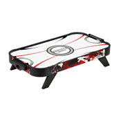 Mainstreet Classics Mini Air Hockey 35