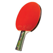 Viper High Performance Table Tennis Racket 72-81-67
