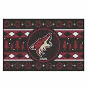NHL - Phoenix Coyotes Holiday Sweater Starter 19