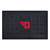 Dayton Medallion Door Mat