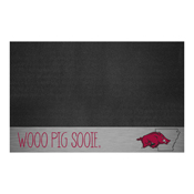 Arkansas Southern Style Grill Mat 26x42